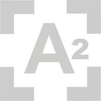 "A2 Teilprojekt ""Klima-Archive der Sahara"", Logo, Explore Chad"