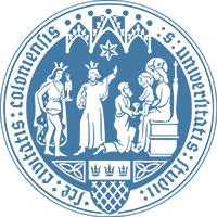 Universität zu Köln, Logo, Explore Chad